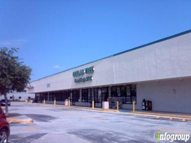Dollar Tree