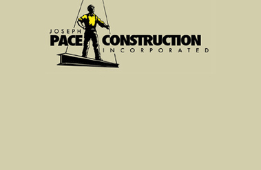 Joseph Pace Construction, Inc