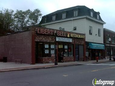 Liberty Bell Restaurant