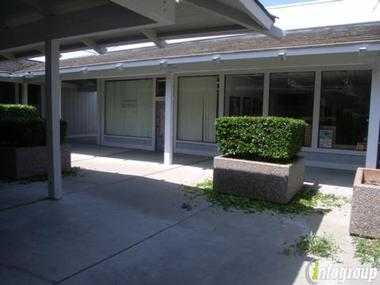 Foster City Pre-School Day Care Center