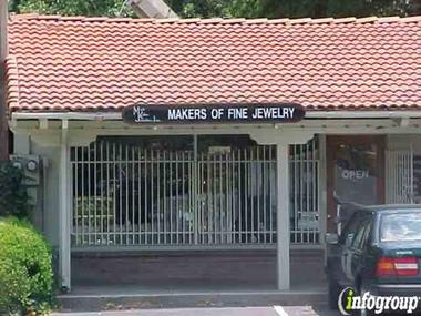 Mark Kahn Jewelers Inc