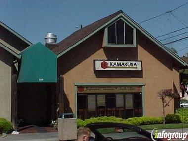 Kamakura Restaurant