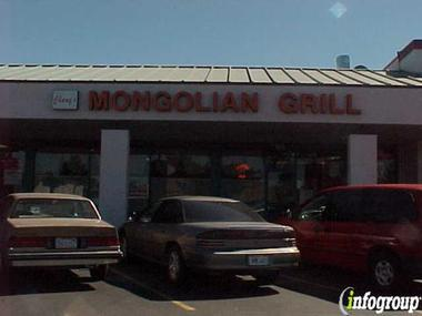 Chang&#039;s Mongolian Grill