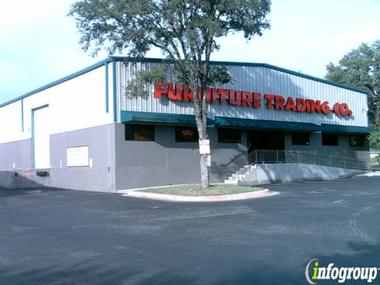 Austin Furniture Outlet