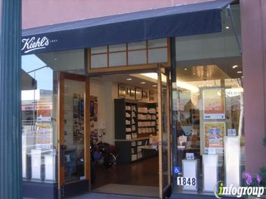 Kiehl&#039;s