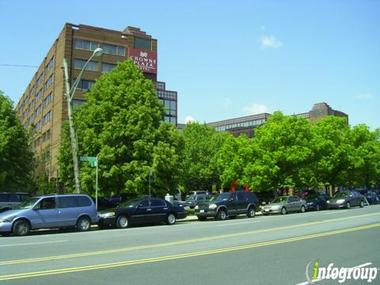 Crowne Plaza-Laguardia Airport