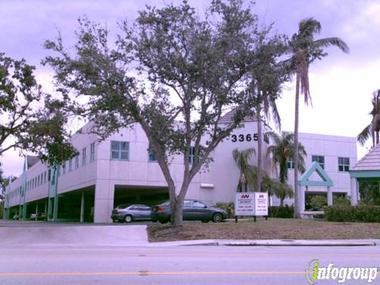 Palm Beach Cardiology Center