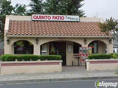 Quinto Patio