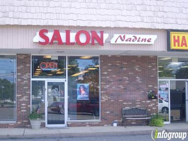Salon Nadine