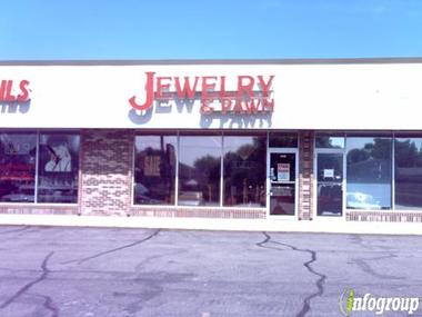 Elk Grove Jewelry & Pawn
