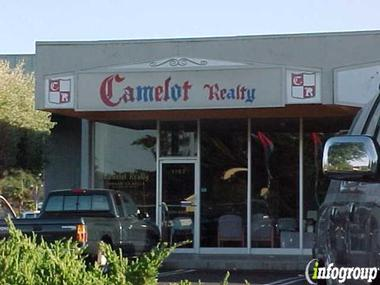 Camelot Real Estate