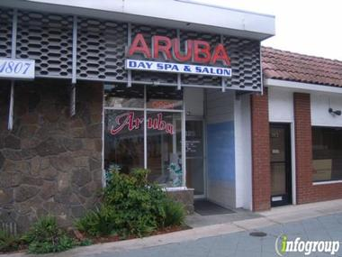Aruba & Salon