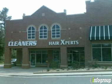 Hair Xperts