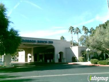 Dobson Ranch Inn