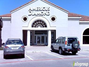 Americus Diamond