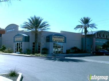 Las Vegas Skin &amp; Cancer Clinic