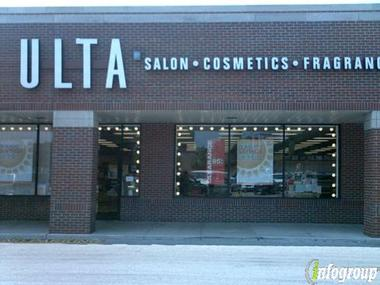 Ulta Salon Cosmetics &amp; Frgrnce