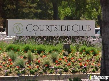 Courtside Club, A Pacific Sports Resort