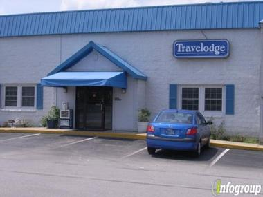 Travelodge-South