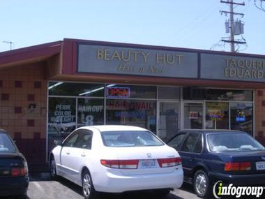Beauty Hut Hair & Nails