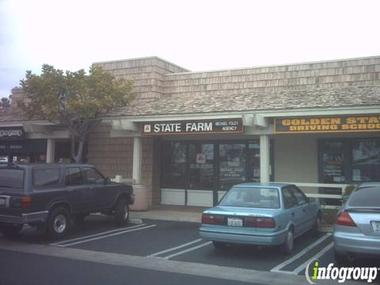 Golden State Driving School