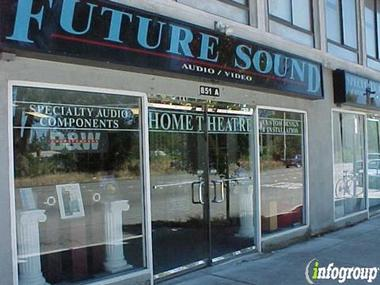 Future Sound Llc
