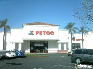 Vetco Affordable Pet Hospital - Montebello