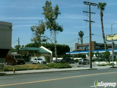 Tarzana Veterinary Hospital