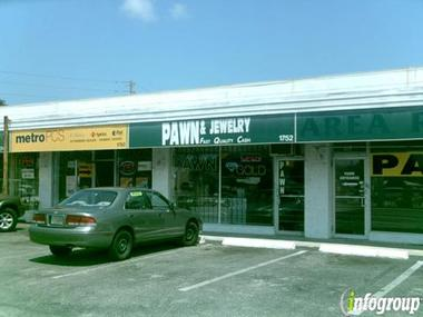Fast Quality Pawn & Jewelry