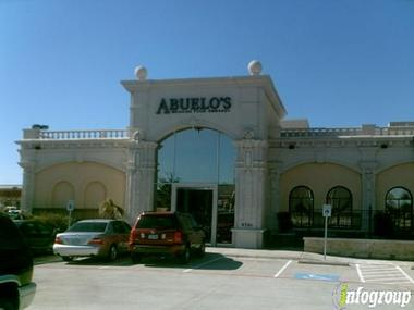 Abuelo's - Sunday Brunch and Mexican Restaurant