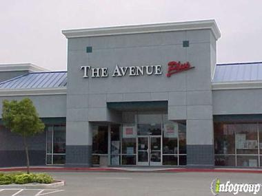 Avenue Plus