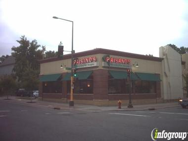 Paisano&#039;s Pizza &amp; Hot Hoagies