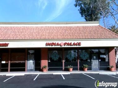 India Palace