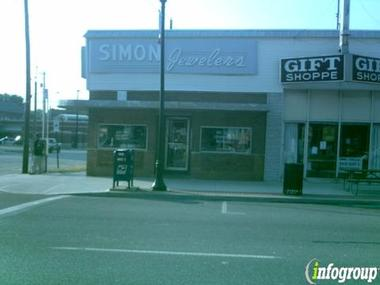 Simon Jewelers & Gift Shoppe