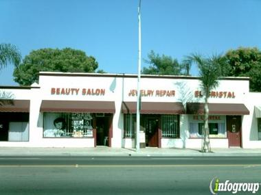 Desaul Beauty Salon