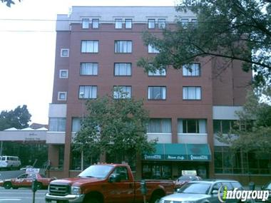 Holiday Inn Boston-Brookline