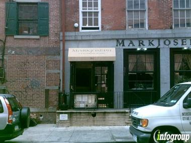 Markjoseph Steakhouse