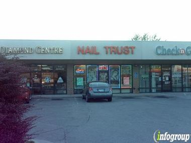 Nail Trust