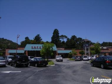 Crystal Springs Shopping Vlg