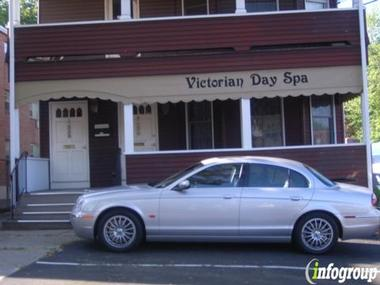 Victorian Day Spa