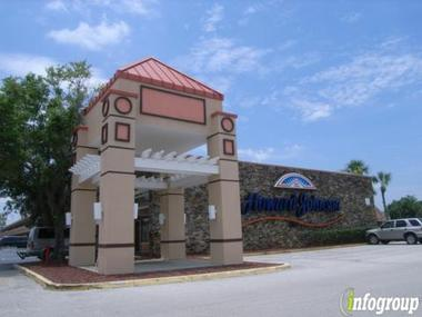 Champions World Resort Kissimmee Hotels