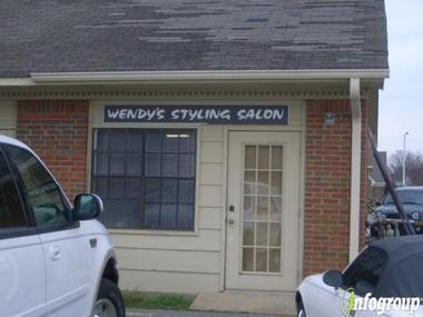 Wendy's Styling Salon