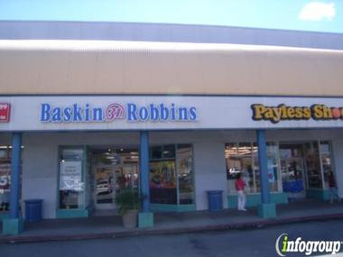 Baskin-Robbins