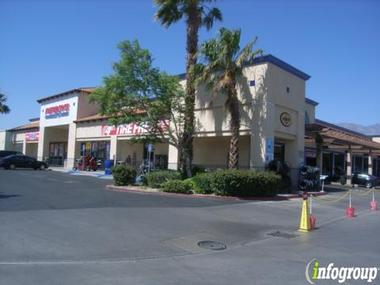 Boys Reviews on Pep Boys In Cathedral City  Ca   Reviews And Directions