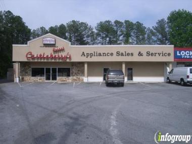 Castleberry's Appliance Sales