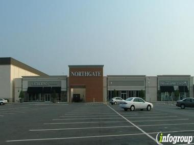 Northgate Books INC