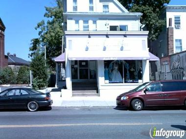 Sonia's Bridal Boutique