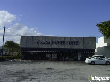 Carole&#039;s Quality Used Furnitur