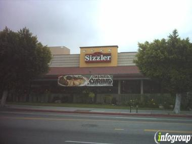 Sizzler