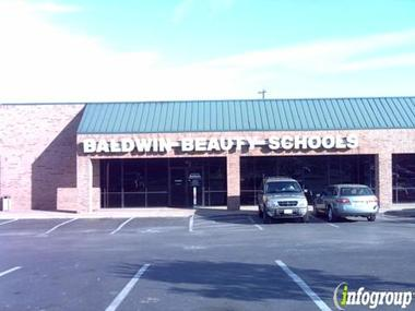 Baldwin Beauty Schools Inc